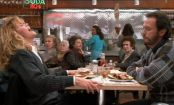 20 Famous Movie Restaurants You Can Actually Visit