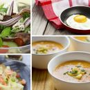 Quick and easy: 10 recipes you can make in 10 minutes or less