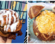 10 Secret Menu Items To Try At Disney This Summer