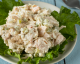 The Missing Ingredient Your Chicken Salad Needs
