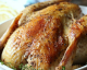 Rival Ina Garten With These 27 Roast Chicken Recipes
