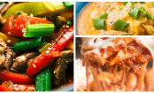 39 Dump-And-Cook Crockpot Recipes You Need To Try