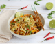 This Shortcut Pad Thai will Free Up Your Weeknights
