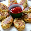 25 dippable finger foods you need in your life