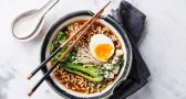 Revamp Your Instant Ramen With This Key Ingredient