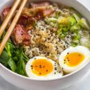 30 Ways To Pimp Your Ramen