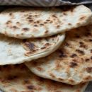 8 exotic flatbreads you can make in a pan
