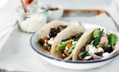 Creative Taco Tuesday Recipes You've Got to Try