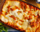 10 Secrets To The Perfect Lasagna