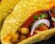 Stop Buying Hard Shell Tacos: Here's What You Should Do Instead