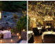 Celebrate Valentine's Day At The World's Most Romantic Restaurants