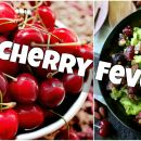 5 Ways to Cook Cherries