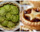 13 Weird Pie Recipes That You'll Actually Want To Eat