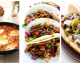 100 Lazy Dinner Recipes For Busy Weeknights