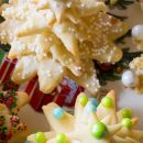 Dear Santa: Homemade cookies that will put you on the Nice list for life
