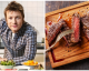 Jamie Oliver Restaurants Caught In Meat Hygiene Scandal