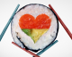 Craving Sushi? Start with This Guide to Perfect Sushi Rice at Home