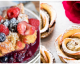 Treat Your Mom To The 29 Most-Pinned Mother's Day Brunch Recipes