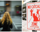 7 Countries That Are Cracking Down on Catcallers
