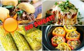 55 Summery Slow Cooker Recipes (That Won't Overheat Your Kitchen)