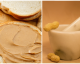 Whip Up This Homemade Peanut Butter In A Jiffy