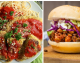 Easy Vegetarian Remakes of Your Favorite Comfort Foods