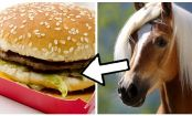 The Biggest Scandals In Fast Food History