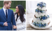 Here's What Meghan Markle's Wedding Menu Will Look Like