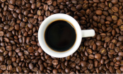 Decaf Coffee Is Not Caffeine Free (and Other Coffee Facts You Never Knew)