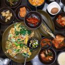 10 awesome Korean foods you need to try immediately
