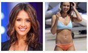 The Intermittent Diet that Jessica Alba Adheres To (And Why It Works!)