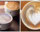 Here's Where You Can Get Sparkling Cappuccinos