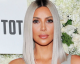 The $18 Product That Gives Kim Kardashian Glowing Skin