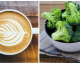 Here's Why Broccoli Coffee Could Be The Next Big Thing