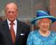 Prince Philip's Secrets to Long Life & a Favorite Recipe