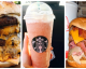 22 Top Secret Menu Items You Need To Try
