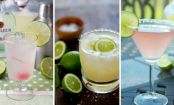20 cocktails you must try at least once in your lifetime