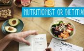 Dietitian vs Nutritionist: They Aren't The Same, And The Difference Matters