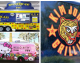 The Weirdest American Food Trucks
