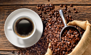 5 Non-Sugar Ways To Sweeten Your Coffee