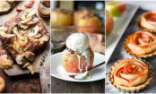 50 Delightful Ways To Eat Apples This Fall