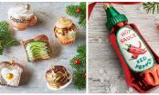 Where To Find These Adorable Food-Themed Christmas Ornaments