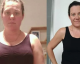 How This Mom-of-five Lost Over 50 lbs In 6 Months