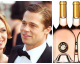 Don't Worry: You Can Still Buy Brad Pitt and Angelina Jolie's Award-Winning Wine