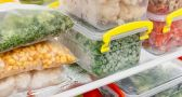 How Long Is It Safe to Store Food in the Freezer?