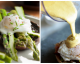 26 Variations On Eggs Benedict To Fancy Up Your Brunches