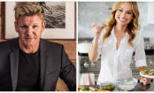 Gordon Ramsay vs Giada De Laurentiis: Whose Steak Is Better?