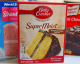 Why Do We Add Eggs To Cake Mixes?