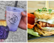 Instagram Food Trends That Are Actually Worth the Hype