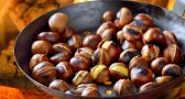 Why You Should Add Chestnuts To Your Diet